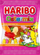 Haribo Ostermix (200g)