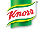 Knorr Feinschmecker Lauch Cremesuppe 2 assiettes
